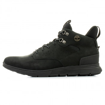 TIMBERLAND Ghete KILLINGTON HIKER CHUKKA