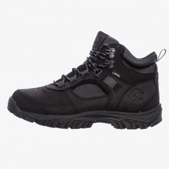 TIMBERLAND Ghete MT. MAJOR MID LEATHER GTX