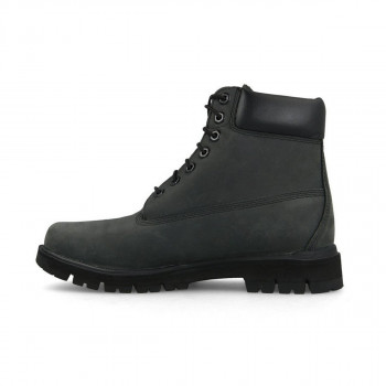 TIMBERLAND Ghete RADFORD 6  BOOT WP PHANTOM