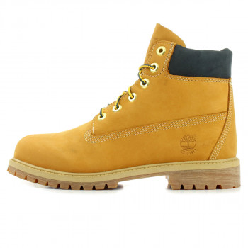 TIMBERLAND Ghete 6 IN PREMIUM WP BOOT WHEAT