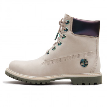 TIMBERLAND Ghete 6IN PREMIUM BOOT - W
