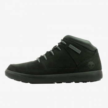TIMBERLAND Ghete ASHWOOD PARK SPRINT HIKER
