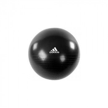 ADIDAS Mingi GYM BALL - 75CM BLACK