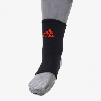 adidas Bretele ANKLE SUPPORT - M