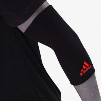 adidas Genunchiera ELBOW SUPPORT - M