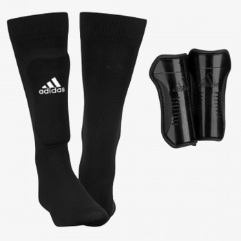 ADIDAS Aparatori YOUTH SOCK GUAR