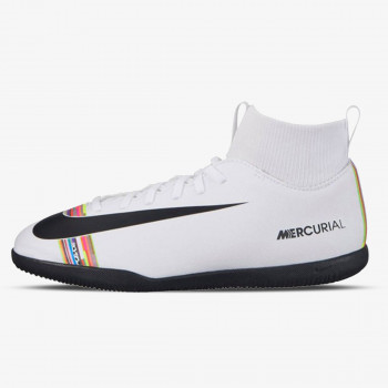 NIKE Ghete fotbal JR SUPERFLY 6 CLUB IC