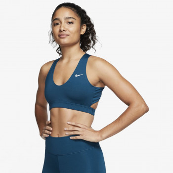NIKE Bustiere NIKE INDY BRA NON PAD