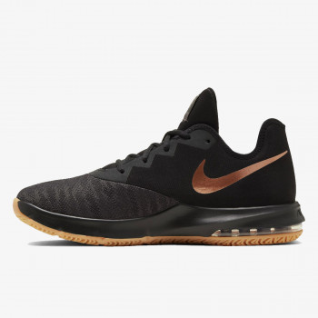 NIKE Ghete baschet AIR MAX INFURIATE III LOW