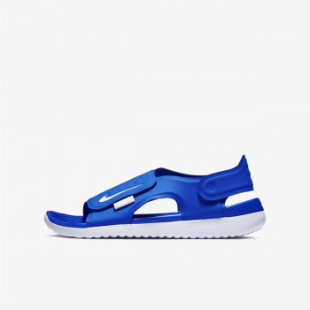 NIKE SUNRAY ADJUST 5 (GS/PS)