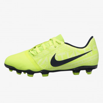 NIKE Ghete fotbal JR PHANTOM VENOM CLUB FG