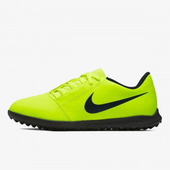 NIKE Ghete fotbal JR PHANTOM VENOM CLUB TF