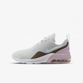 NIKE Pantofi sport NIKE AIR MAX MOTION 2 (GS)