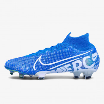 NIKE Ghete fotbal SUPERFLY 7 ELITE FG