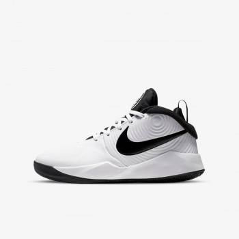 NIKE Ghete baschet TEAM HUSTLE D 9 (GS)