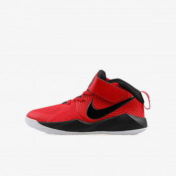 NIKE Ghete baschet TEAM HUSTLE D 9 (PS)