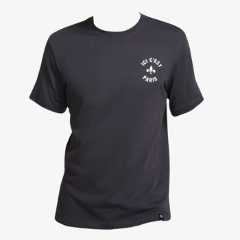 NIKE Tricouri PSG M NK TEE KIT STORY TELL