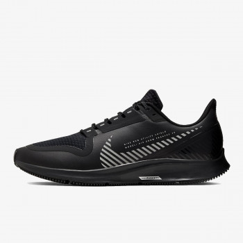 NIKE Pantofi sport AIR ZOOM PEGASUS 36 SHIELD