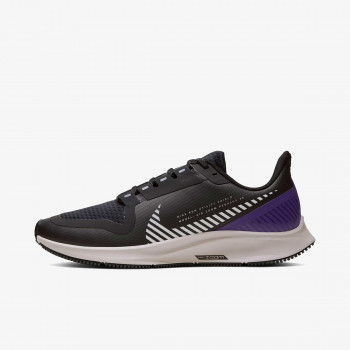 NIKE Pantofi sport W AIR ZOOM PEGASUS 36 SHIELD