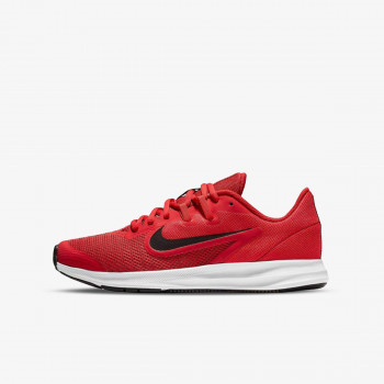 NIKE DOWNSHIFTER 9 (GS)