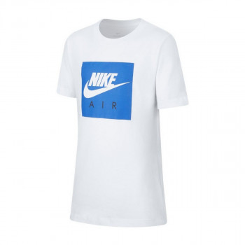 NIKE Tricouri B NSW TEE NIKE AIR BOX