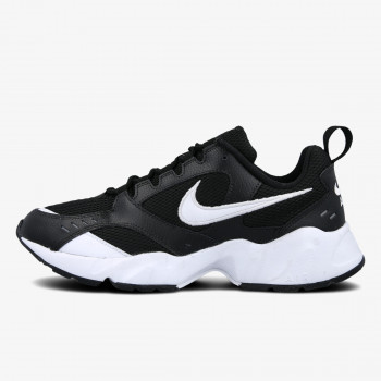 NIKE Pantofi sport NIKE AIR HEIGHTS