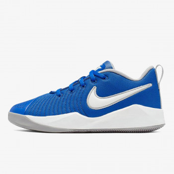 NIKE Ghete baschet TEAM HUSTLE QUICK 2 (GS)