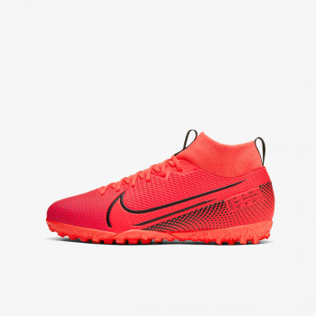 NIKE Ghete fotbal JR SUPERFLY 7 ACADEMY TF