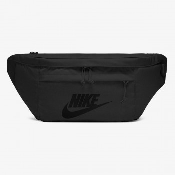 NIKE Borsete NK TECH HIP PACK
