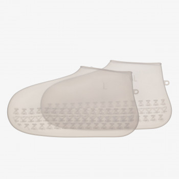 OTHER Branturi SHOE COVER L