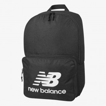 TEAM CLASSIC BACKPACK