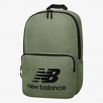 NB TEAM CLASSIC BACKPACK
