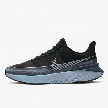 NIKE Pantofi sport NIKE LEGEND REACT 2 SHIELD