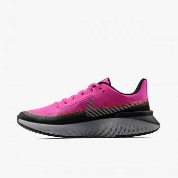 NIKE Pantofi sport W NIKE LEGEND REACT 2 SHIELD