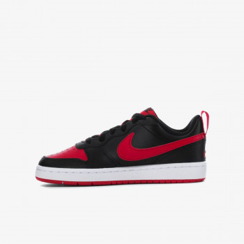 NIKE Pantofi sport COURT BOROUGH LOW 2 BG