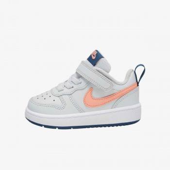 NIKE Pantofi sport COURT BOROUGH LOW 2 BTV