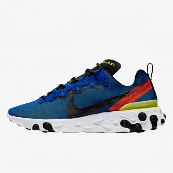 NIKE Pantofi sport NIKE REACT ELEMENT 55
