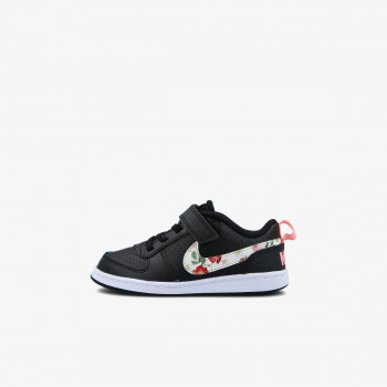 NIKE Pantofi sport COURT BOROUGH LOW VF (TDV)
