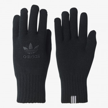 ADIDAS Manusi GLOVES SMART PH