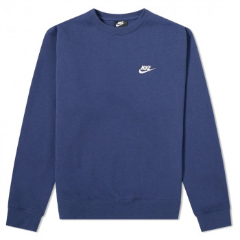 NIKE Bluze M NSW CLUB CRW BB