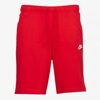 NIKE Pantaloni scurti M NSW CLUB SHORT JSY