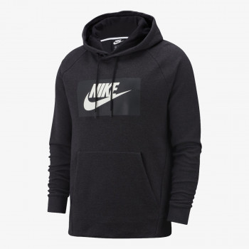 M NSW OPTIC HOODIE PO GX