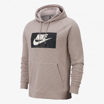 NIKE Hanorace M NSW OPTIC HOODIE PO GX