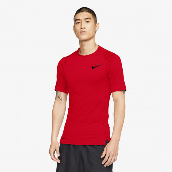 NIKE Tricou M NP TOP SS TIGHT