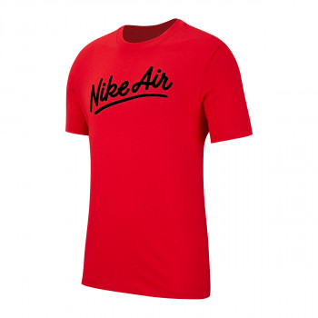 NIKE Tricouri M NSW SS TEE NIKE AIR 1