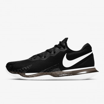 OTHER Pantofi sport NIKE AIR ZOOM VAPOR CAGE 4 CLY