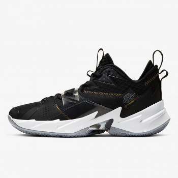 NIKE Ghete baschet JORDAN WHY NOT ZER0.3
