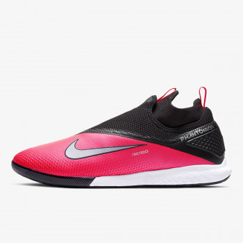 NIKE Ghete fotbal REACT PHANTOM VSN 2 PRO DF IC