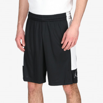 NIKE Pantaloni scurti M J AIR DRY KNIT SHORT