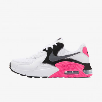 WMNS NIKE AIR MAX EXCEE
